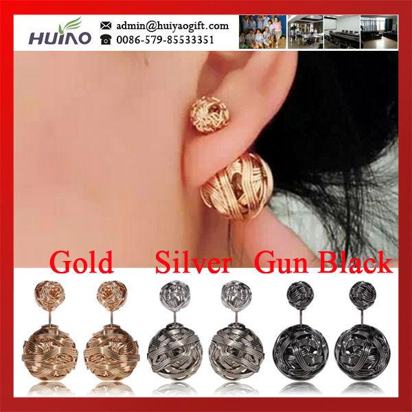 HY-6631 EARRING