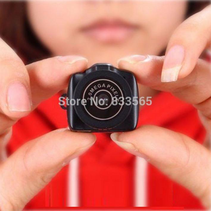 Смотреть бесплатно скрытая фотокамера 11532 фотография