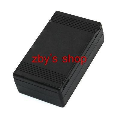 Waterproof Cable Connect Electric Project Case Junction Box 116x68x36mm<br><br>Aliexpress