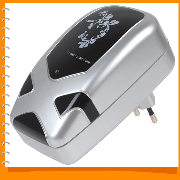 30000W Big Load 30%-50% Power Electricity Saving Box Energy Saver Box Energy Saving Device EU Plug(China (Mainland))