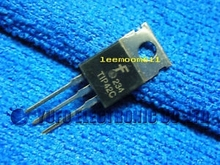 One Lot 10,FAIRCHILD TIP42C TIP 42C Power Amp Transistor TO-220 - New & Original store