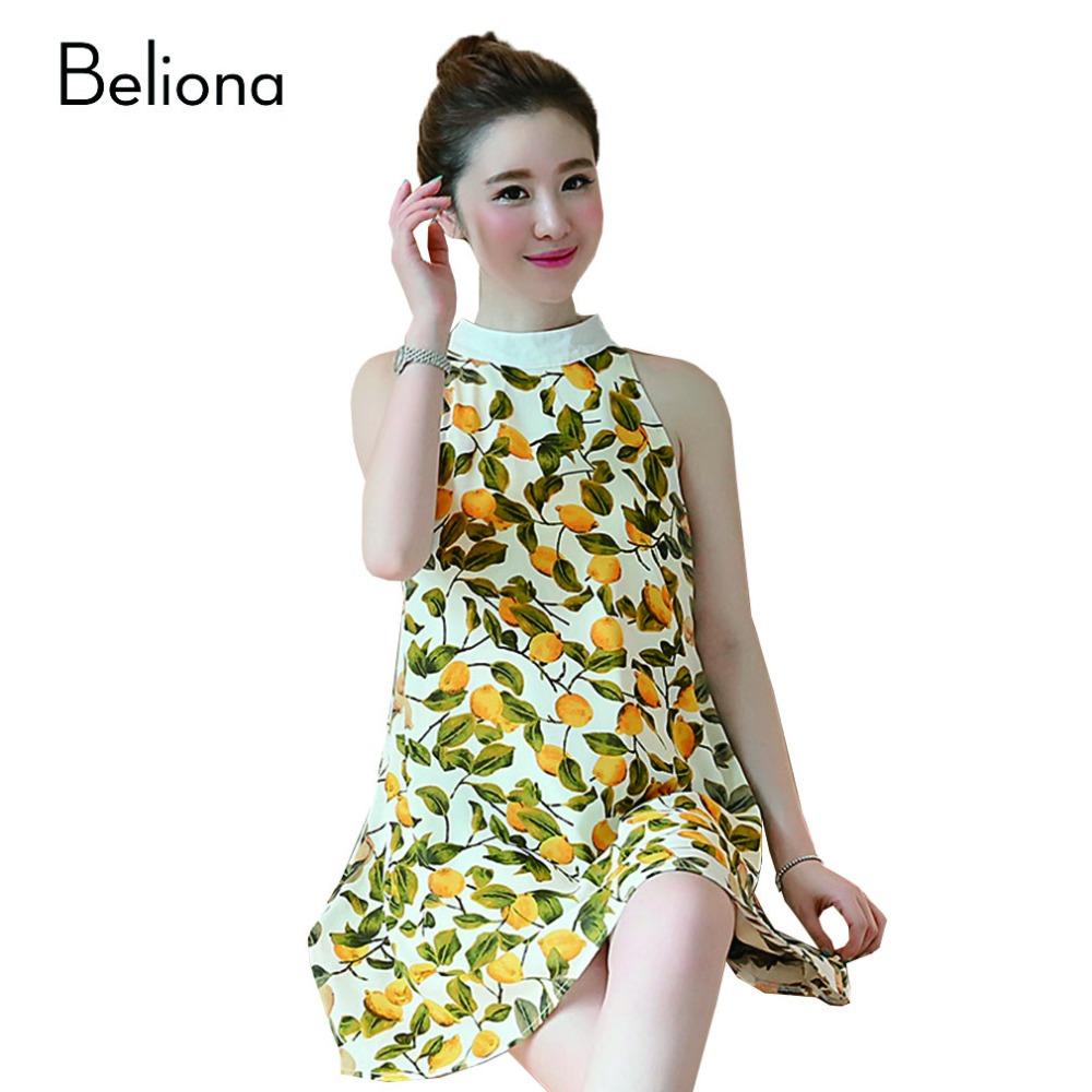 Yellow summer maternity dress dress ideas yellow summer maternity dress ombrellifo Choice Image