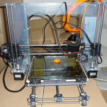 Diy 3d printer kit 3d printer reprap 3d printer diy 3d printer