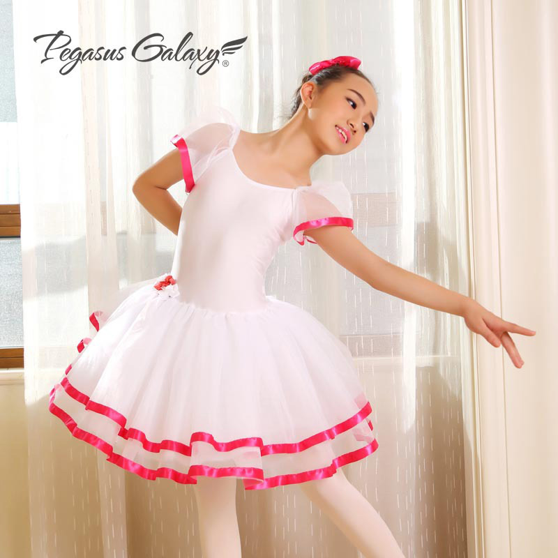 Find great deals on eBay for ballerina dress. Shop with confidence.