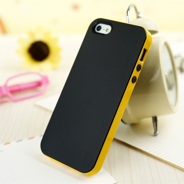 Bumblebee NEO Hybrid Cover Case For Apple iPhone 4 4g 4s Mobile Phone Cover iphone4 Back Cases Slim Covers PY(China (Mainland))