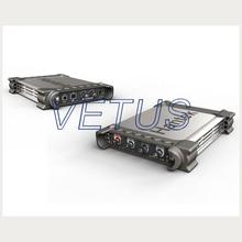 Dso3204 profesional PC USB osciloscopio portátil