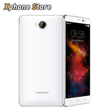 Buy Original HOMTOM HT10 4G Lte Android 6.0 MTK6797 Deca Core 4GB+32GB Smartphone Dual SIM 21.0MP 1920x1080s Pixel 3200mA Cellphone for $219.99 in AliExpress store