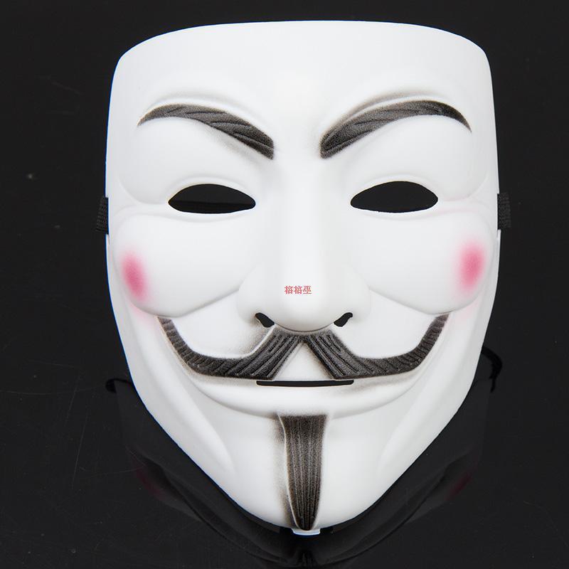 best face masks to buy