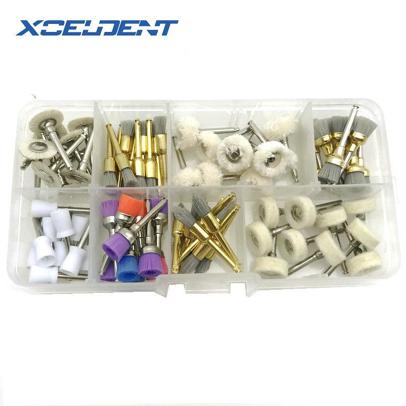cabeza de pulido 6x20mm herramientas rotativas metales rueda de pulido V/ástago de 6 mm taladro ruedas 1 Uds pulido amoladora el/éctrica herramienta 1 Uds fieltro
