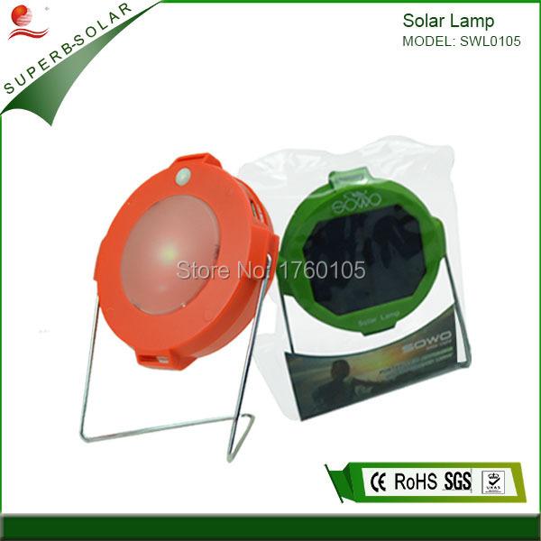 solar smart lighting solar mini led lights battery powered rechargeable solar outdoor led light(China (Mainland))