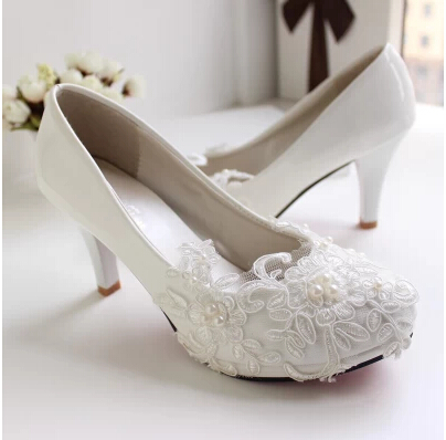 Wedding Shoes For Women Photo Album - Weddings Pro