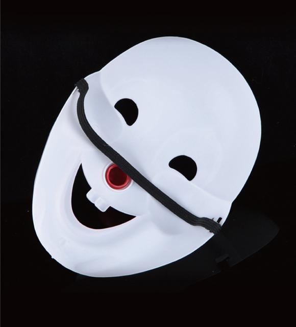 Halloween Clown Masks Masquerade Children Full Face Adult Mask