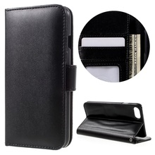 for iPhone 7 4.7 inch PU Leather Cover Shell Wallet Stand Leather Folio Phone Case Mobile Phone Bag for iPhone 7 4.7 inch