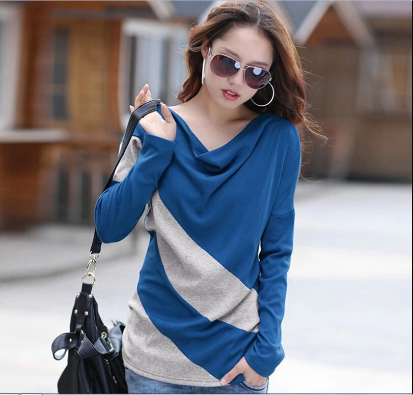 aliexpress buy sleeve warm shirt thick