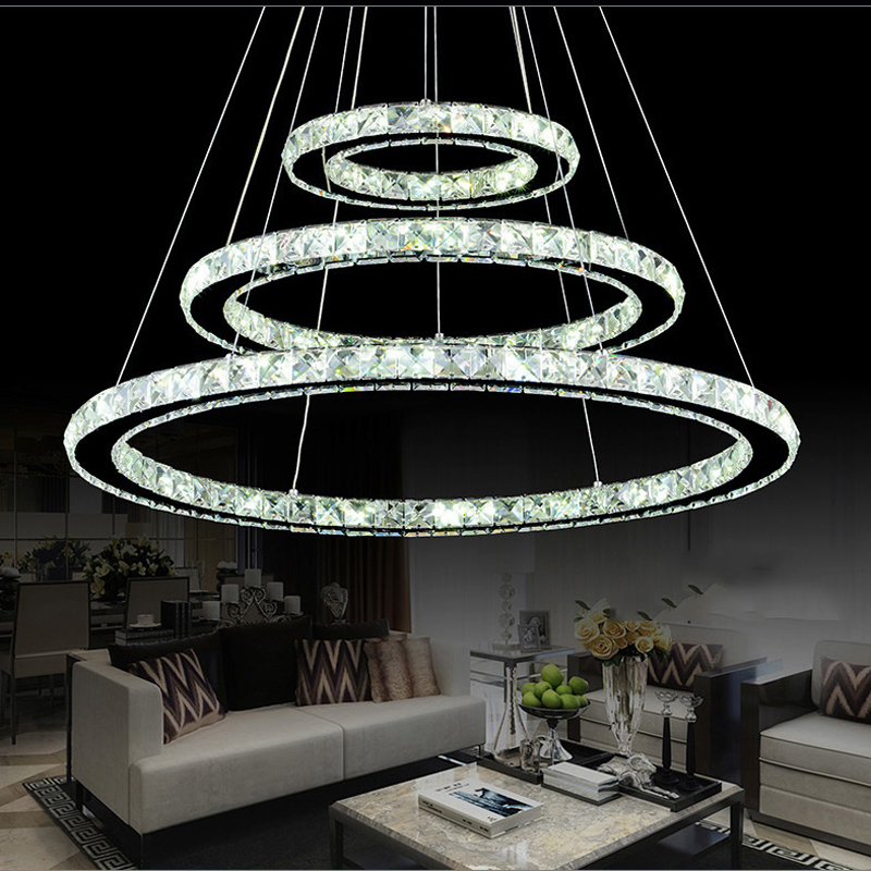 Acquista all'ingrosso online argento hanging light da grossisti ...