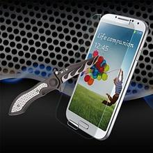 Buy Samsung Galaxy Grand 2 Glass Screen Protector SM-G710 G7106 G7108 G7102 Screen Anti-Explosion Premium Tempered Glass for $1.35 in AliExpress store