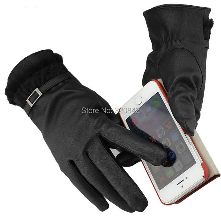 Гаджет  Windstopper Outdoor Gloves lady