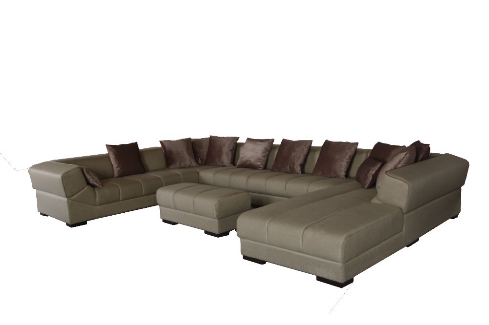 Popular sofa set price buy cheap sofa set price lots from for Cheap good quality sofas