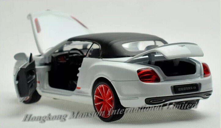 132 Bentley Continental Supersports ISR with hood (5)