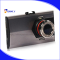 Hot sale mini car dvr auto camera dvrs dashcam parking recorder video registrator camcorder 1080p night