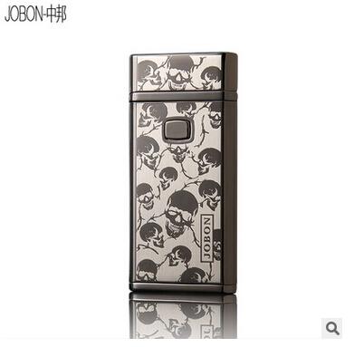 Buy electronic cigarette green smoke