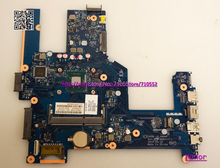 Post air mail free shipping for HP 15-R011DX 15-R029WM 15-R030WM 15-r005la 759878-501 LA-A994P laptop motherboard tested working
