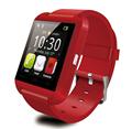 Bluetooth U8 Smart Watch WristWatch U Watch for APPLE Samsung HTC Huawei LG Xiaomi Android Phone