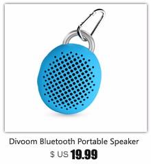 Plextone BX240 Auriculares Bluetooth Earphone Headset Sports Wireless Heavy Bass Stereo Waterproof Headphones for iPhone 7 Plus