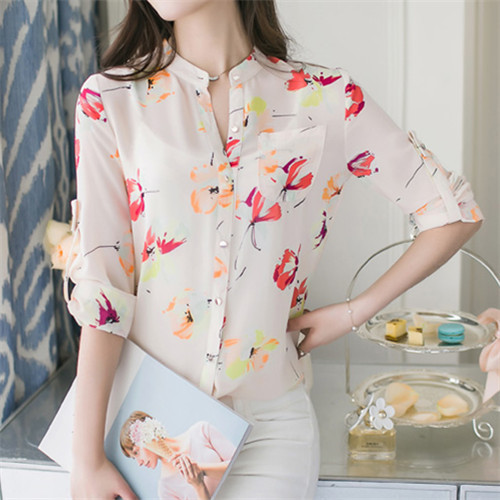 Images of Cheap Blouses Online - Reikian