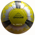 Hot sale soccer ball football ball High quality size 5 football Seamless ball for match and
