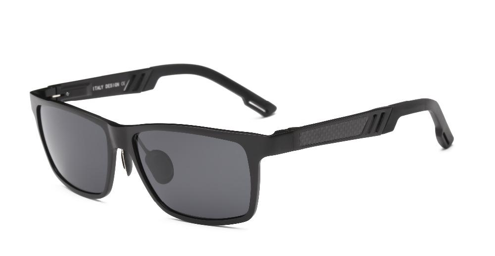 2017 New fashion Women's men's Colorful Anti-UV TAC Polarized sunglasses Sun glasses goggles Gift Idea 6560