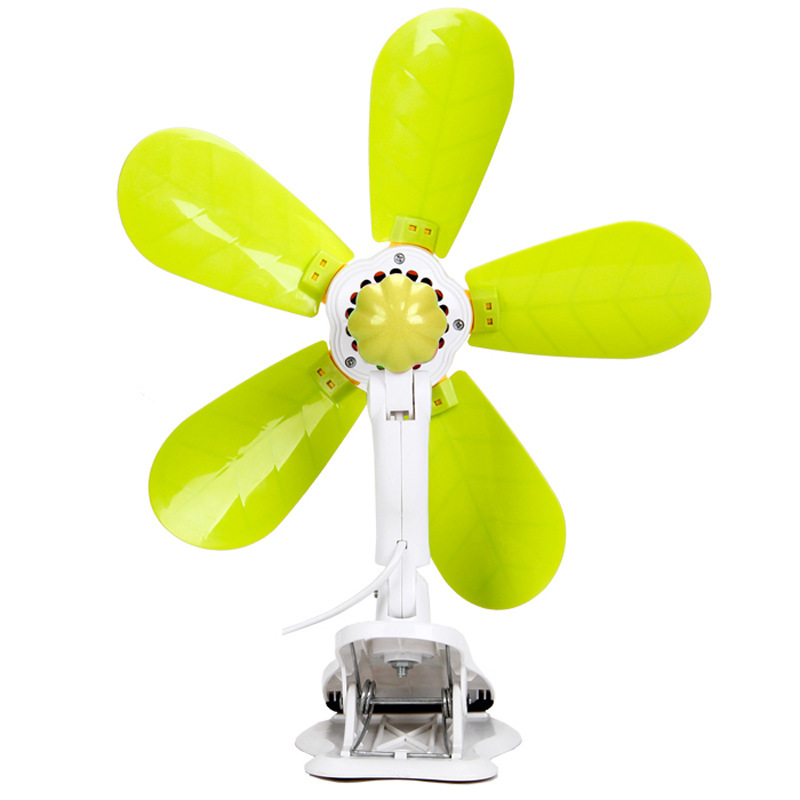 Buying Electric Fans : Online buy wholesale electric fan from china
