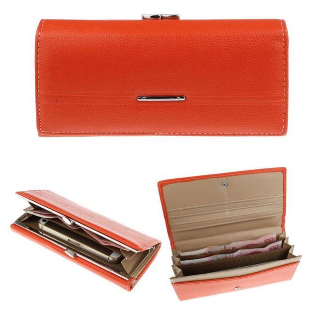 Роскошные женщины дизайнерские сумки высокого качества бренда Дамы Монета Кошелек ...