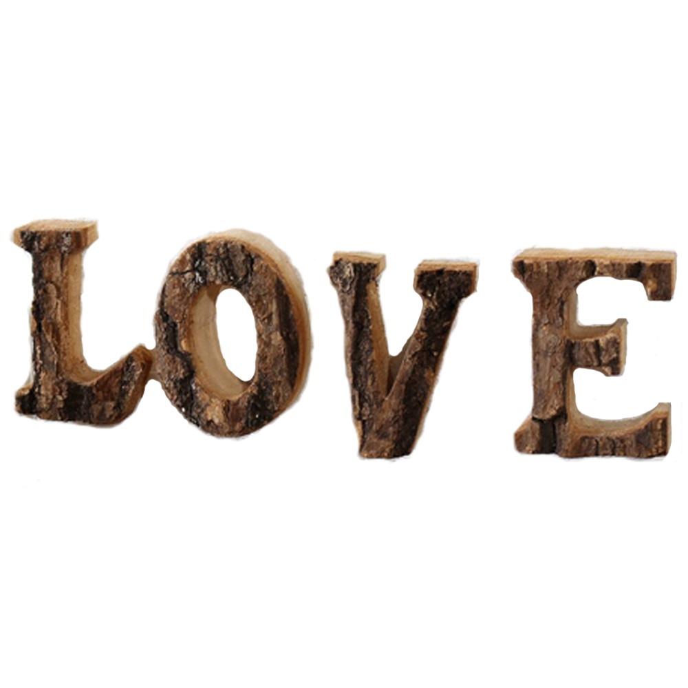Лейсбийская любовь дома фото 647-286