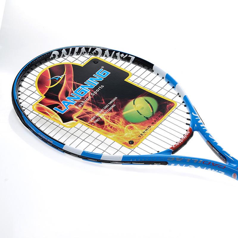 2015 New Outdoor Sports Ultralight Pure Drive GT Tennis Racquet(China (Mainland))