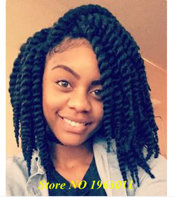 ... twist-crochet-braids-hair-80-90g-piece-kanekalon-mambo-twist-jumbo.jpg