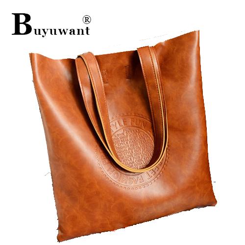 The restore ancient ways simple fashion shoulder envelope aslant female bag Women Shopping Bag Series(China (Mainland))