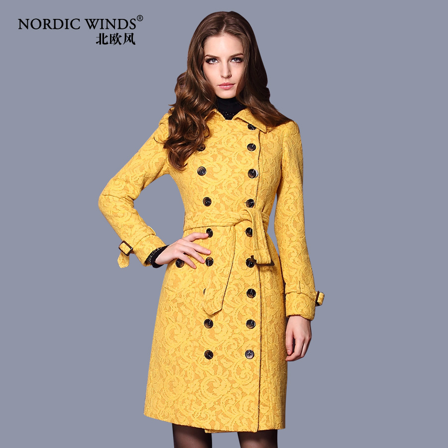 http://g01.a.alicdn.com/kf/HTB1qzLSHVXXXXX4XpXXq6xXFXXXo/Dark-Blue-Yellow-Autumn-Winter-New-2014-Double-Breasted-font-b-Coat-b-font-font-b.jpg