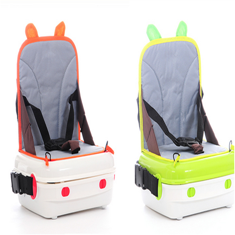 Toddler Booster Seats For Eating Bing Images