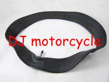 Free shipping 16 inch tube for dirt bike rear wheel High performance pit bike tube 80/100-16'' Mini motocross rear wheel kits(China (Mainland))