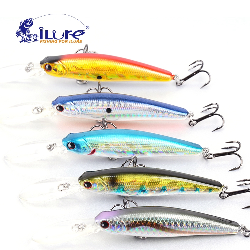 Shad fishing bait for Shad fishing lures