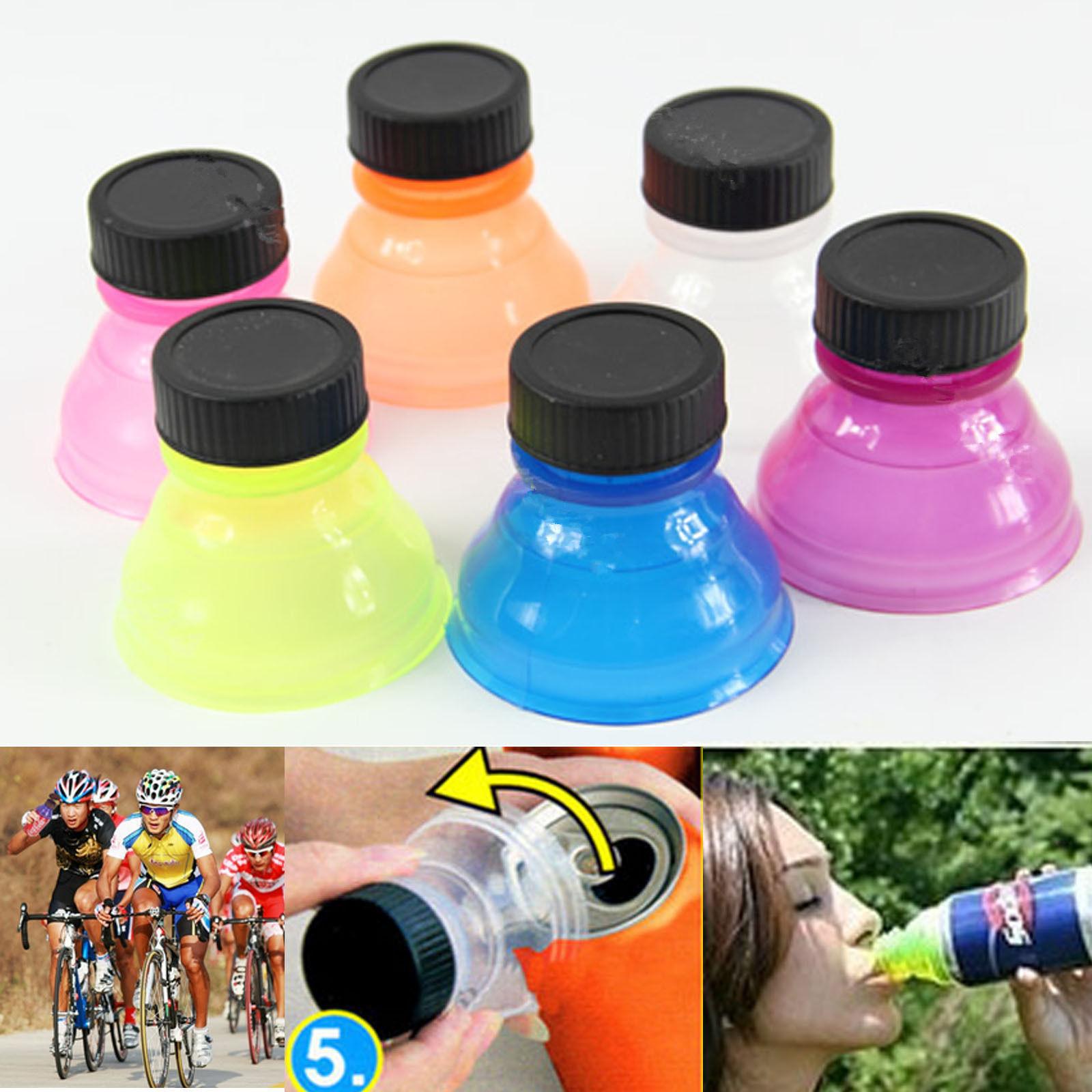 Фото бутылки банки в попе 10 фотография