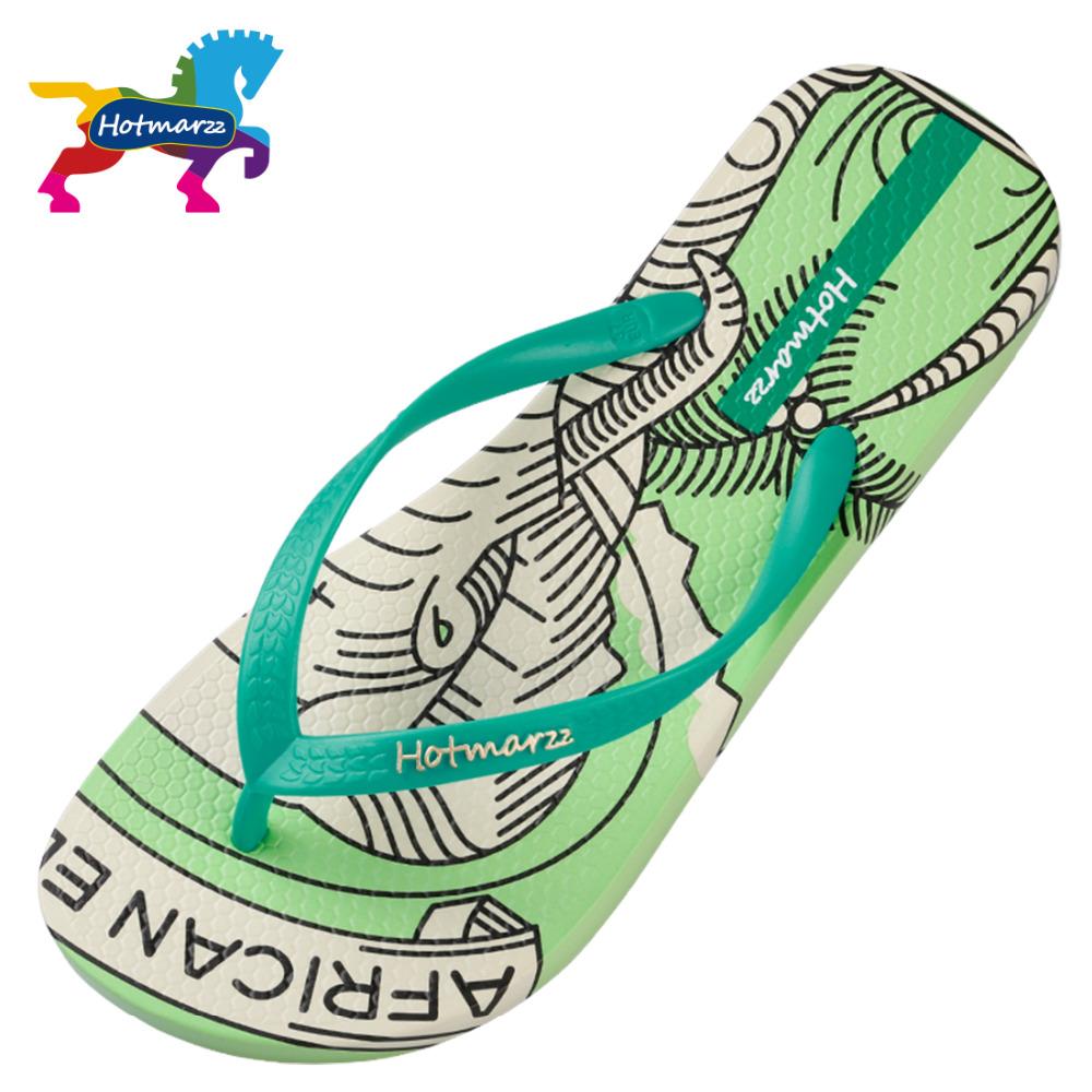 Sandals Beach House: Home Slipper Promotion-Shop For Promotional Home Slipper