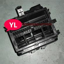 Geely Emgrand 7,EC7,EC715,EC718,Emgrand7,E7,FE,Emgrand7 Emgrand7-RV,EC7-RV,EC715-RV,GC7,Car air conditioning evaporator shell(China (Mainland))