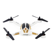 New XK X252 drone FPV With 720P 140 Degree Wide-Angle HD Camera 5.8G Brushless Motor Highlight 7CH 3D RC Quadcopter RTF