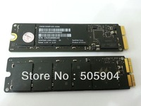 2013   Original  128GB  SSD  For   MacBook Air MD760ZP  MD711ZP 712 761      Warranty  1 year  DHL/EMS Shipping