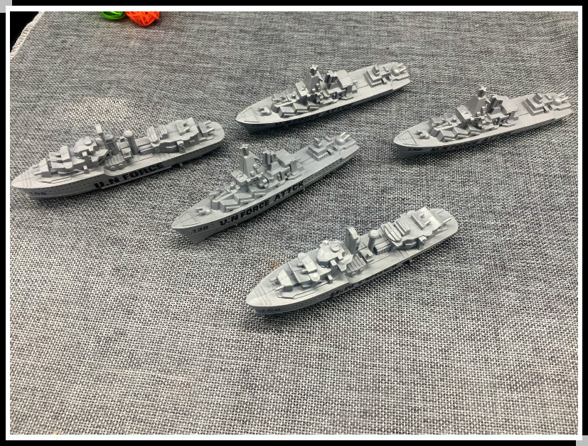 1pcs/The latest battle boat destroyer ships of the line parent model military war scene navigation equipment spare parts(China (Mainland))