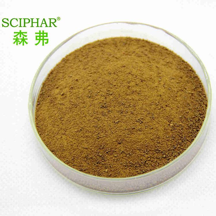 Factory direct mail linderaaggregata leaves Lindera leaf powder Lindera leaf extract 20:1<br><br>Aliexpress