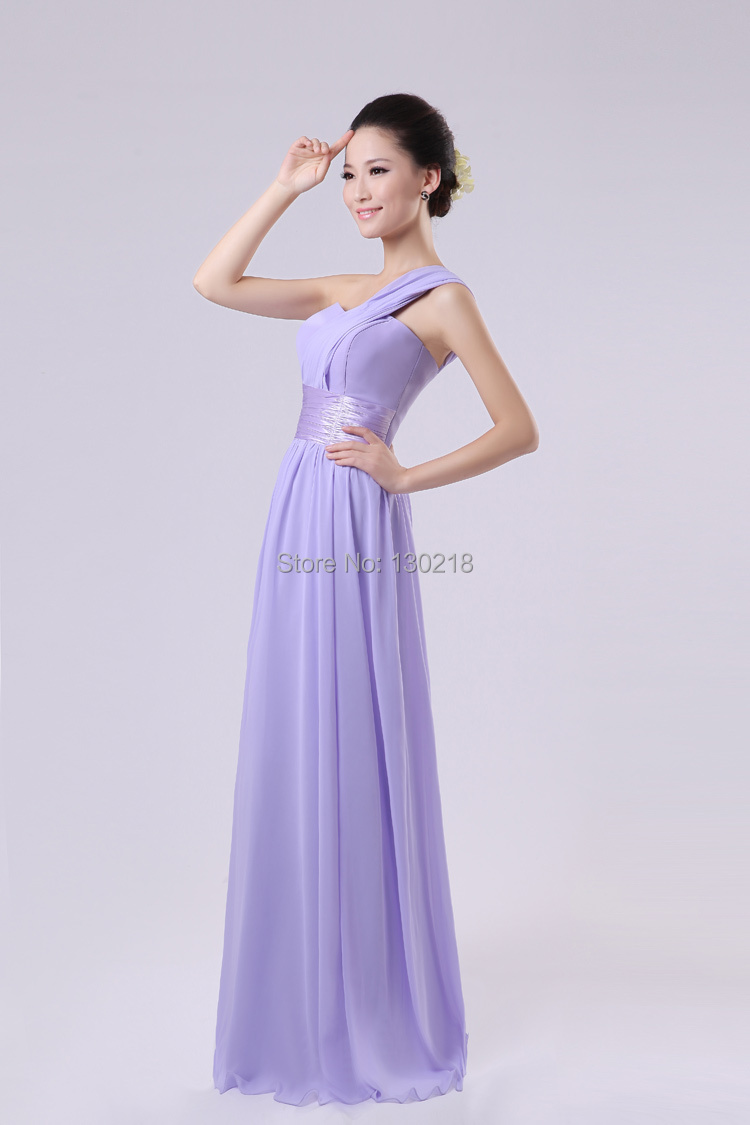 Upscale bridesmaid dresses wedding guest dresses upscale bridesmaid dresses 29 ombrellifo Image collections