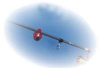 Датчики, Сигнализации NA 2015 Bell